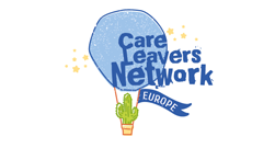 Cares-Leavers-Network-logo-asociatia-tiberius-ro